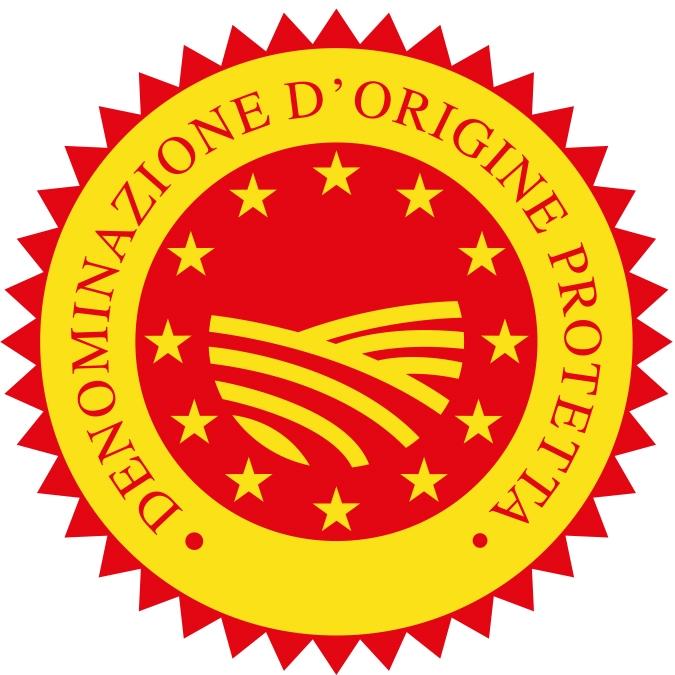 DOP - Denominazione di Origine Protetta