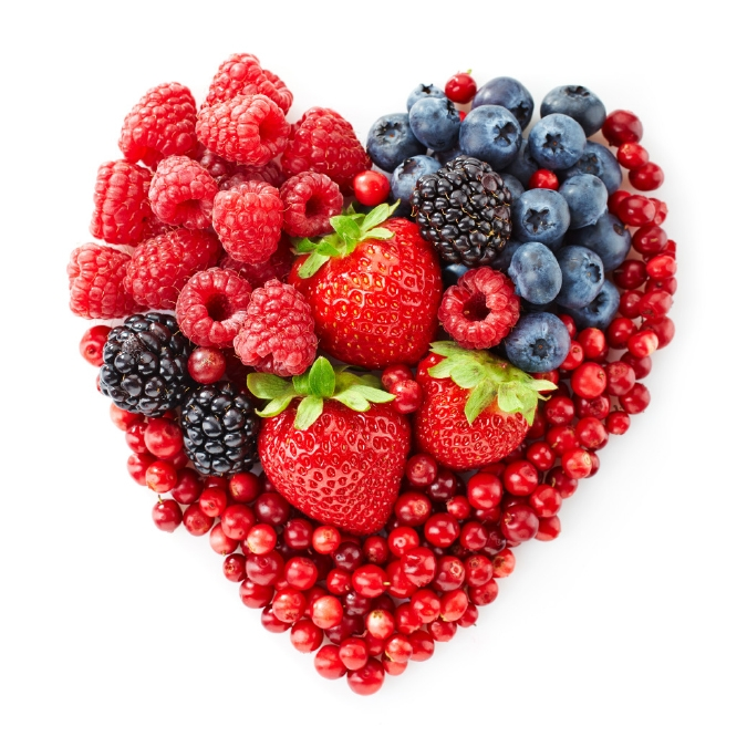 """""""Siamo alla frutta, per fortuna poi arriva il dolce."""" - Edmund Andros"""