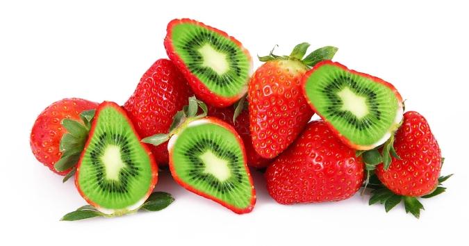 """""""Chi non bada a ciò che mangia difficilmente baderà a qualsiasi altra cosa."""" - Samuel Johnson"""